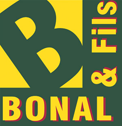 logo Bonal
